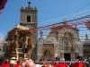 slorenzo2012-frazzano-69