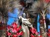 slorenzo2012-frazzano-72