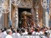 slorenzo2012-frazzano-81