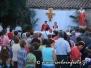 S. Lorenzo Martire 2006 - Santa Maria La Stella (Fraz. di Aci Sant\'Antonio - CT)