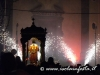 slorenzo2013-santagatalibattiati-8