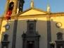 S. Lucia 2011 - Belpasso (CT)