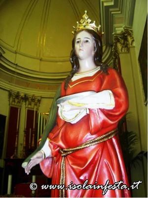 04vista-della-statua-dal-basso