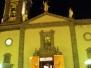 S. Lucia V. e M. 2009 - 2 Processione - Belpasso (CT)