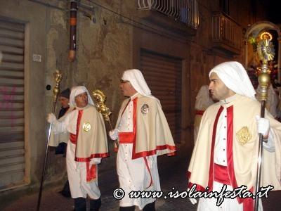 27-il-retorao-della-confraternita-del-ss-sacramento