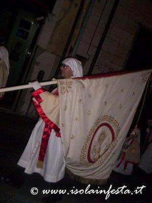 28-confraternita-del-ss-sacramento-titolare-della-festa