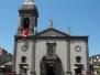 S. Lucia V. e M. 2009 - Patrocinio - Belpasso (CT)