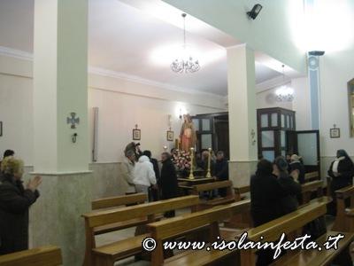 23-s-lucia-rientra-in-chiesa