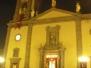 S. Lucia V. e M. 2011 - 2° Processione - Belpasso (CT)