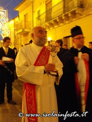 slucia2011-acibonaccorsi-1
