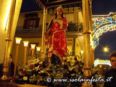 slucia2011-acibonaccorsi-6