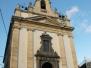 S. Lucia V. e M. 2011 - Aci Catena (CT)
