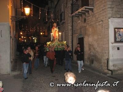07-processione