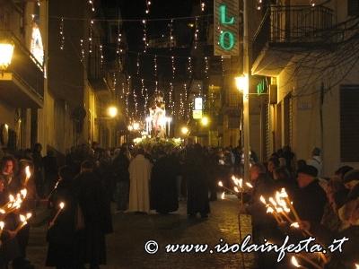 09-processione