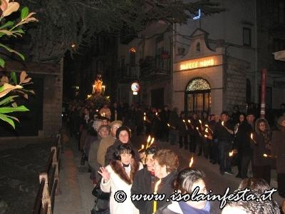 12-processione