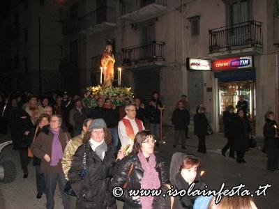 13-processione