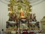 S. Lucia V. e M. 2012 - Seconda Processione - Belpasso (CT)