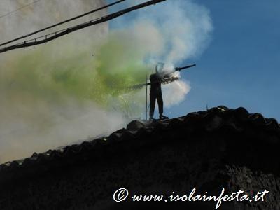 slucia2013-belpasso (102)