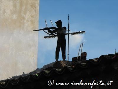 slucia2013-belpasso (103)