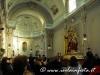 slucia2013-belpasso (114)