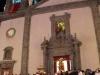 slucia2013-belpasso (129)