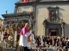 slucia2013-belpasso (72)