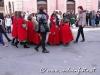 slucia2013ottava-siracusa (2)