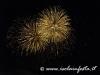 slucia2013-sangiovannilapunta (14)