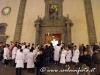 slucia2013g14-belpasso (14)