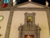 slucia2013g14-belpasso (15)
