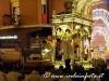 slucia2013g14-belpasso (17)