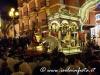 slucia2013g14-belpasso (18)
