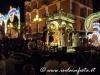 slucia2013g14-belpasso (19)