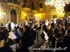 slucia2013g14-belpasso (27)