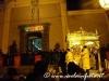 slucia2013g14-belpasso (28)