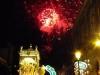 slucia2013g14-belpasso (31)