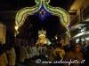 slucia2013g14-belpasso (33)