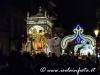 slucia2013g14-belpasso (34)