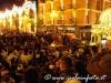 slucia2013g14-belpasso (39)