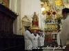 slucia2013g14-belpasso (7)