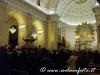 slucia2013g14-belpasso (8)