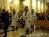 slucia2013vigilia-belpasso (28)
