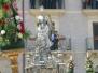 S. Lucia V. e M. delle Quaglie - Maggio 2008 - Siracusa