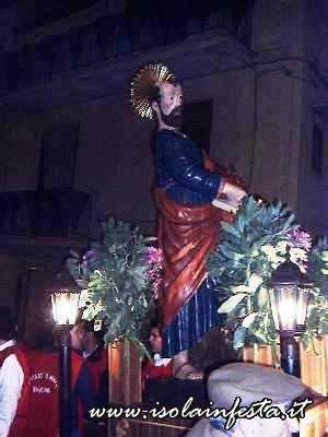 5-il-santo-mper-le-vie-di-baucina