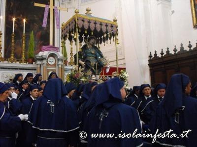 smariaaddolorata2011-licata-1