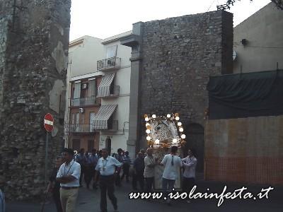 25-rientro-della-madonna-allinterno-le-mura-cittadine