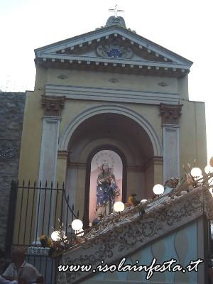 26sosta-dellassunta-davanti-alla-cappella-dellimmacolata-di-porta-palermo