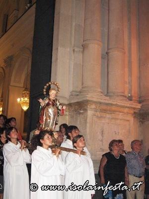 c8-uscita-della-processione-dalla-chiesa-madre