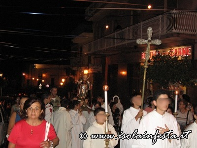 d2-momento-della-processione-in-via-matrice