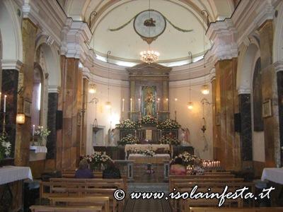 1-festa-interno-della-chiesa